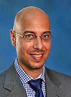 Mohammed Elkousy, MD