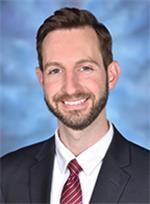Ian Mills, MD