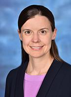 Kate Kinnaird, MD