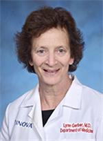 Naomi Gerber, MD