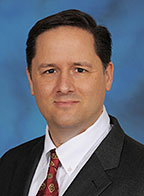 Theodore Friedman, MD