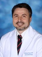 Nicholas Szary, MD