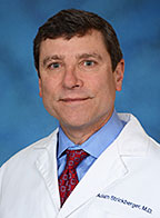 Stanley Strickberger, MD