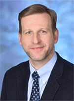 Marc Childress, MD