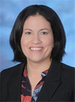Ana Born, MD