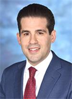 Robert Najarian, MD