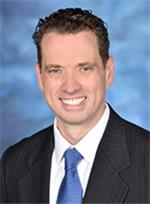 Richard Broderick, MD