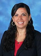 Miriam Lender, MD