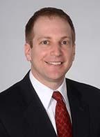 Jeremy Graf, MD