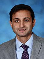 Amit Bakri, MD