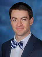 John Schreiber, MD