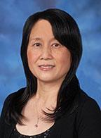 Yingxue Zhang, MD