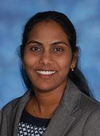 Kalpana Thammineni, MD