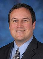 Kenneth Roach, MD, PhD