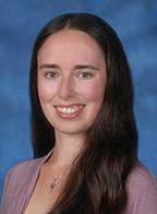 Melissa Wisner, MD