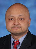 Edmond Ng, MD