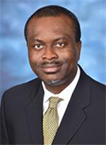 Fola Oluwehinmi, MD