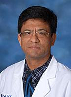 Birendra Amatya, MD