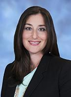 Jessica Kulak, MD