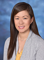 Jennifer Choi-Blanco, MD