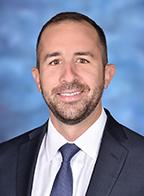 Joseph Letzelter, MD