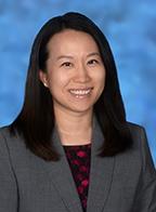 Sumin Kong, MD