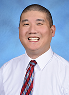 Chi Young, MD
