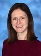Lauren Mauro, MD