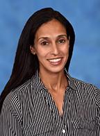 Heba Elzawahry, MD