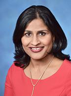 Neeraja Tandra, MD