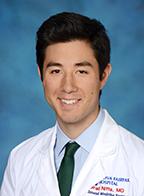 Bradley Nitta, MD
