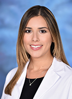 Samantha Diamond-Rossi, MD