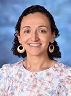 Christina Awad, MD