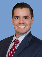 Casey Benton, MD