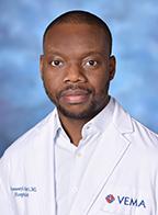 Oluwaseyi Ajayi, MD