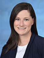 Maureen Filak-Allen, MD