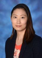 Kun-Young Choi, MD