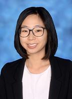 Suzi Chung, MD