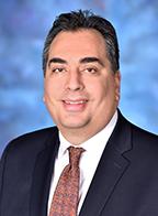 Saeid Movahedi-Lankarani, MD