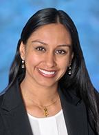 Lonika Majithia, MD