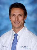 Ivan Harnden, MD