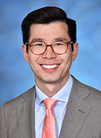 Kenneth Tseng, MD