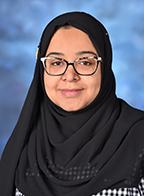 Hiyam Ibrahim, MD