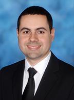 Carlos Perez Gonzalez, MD