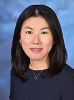 Yoomi Lee, MD