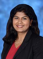 Manisha Reddy, MD