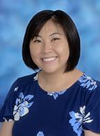 Monica Hwang, MD