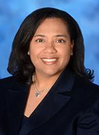Alva Roche-Green, MD