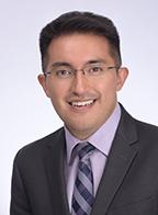 Ramiro Lizano Santamaria, MD