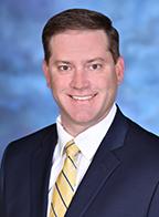 Zachary Hollis, MD